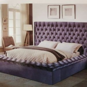 chesterotto_bed_717.jpg